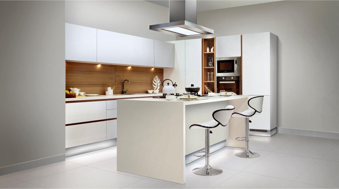Modular Kitchen Designs Sleek The Kitchen Specialist Sleek Throughout Sleek Kitchen Designs Sleek Kitchen Designs For Modern Style Living Space Ceramic Tile World Toronto Tile Store