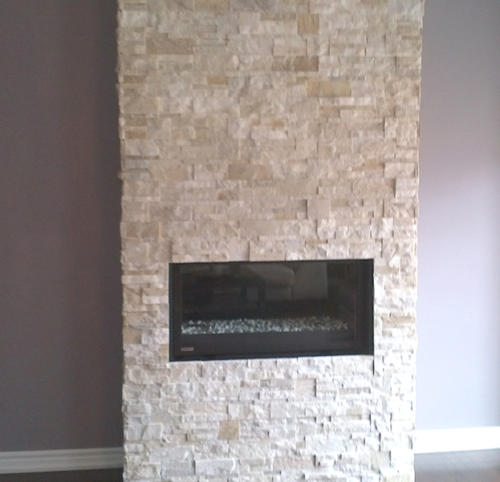 quartfireplace gallery